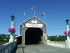 hartland-covered-bridge-longest-covered-bridge-in-the-world-new-brunswick