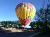 hot-air-ballooning-albuquerque-new-mexico