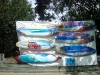 painted-surfboards-eumundi-markets-queensland-australia