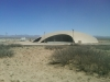 spaceport-america-new-mexico