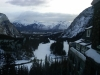 view-from-banff-springs-hotel
